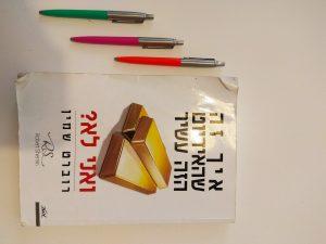 ספרים מומלצים על עסקים
