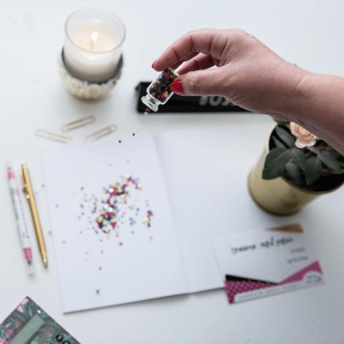 5 טעויות בכתיבה השיווקית