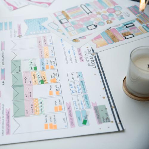 איך לנהל פרויקטים בעסק