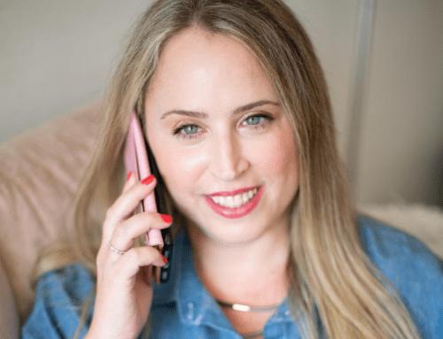 איך להפוך בשיחה טלפונית לקוח מתעניין ללקוח משלם?